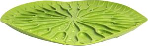 Сушилка для посуды Qualy Lotus QL10166 SotMarket.ru 690.000