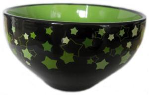 Liling Huawang Ceramics HW S05-SK SotMarket.ru 190.000