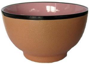 Liling Huawang Ceramics HW 816-PC SotMarket.ru 200.000