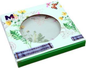 Набор тарелок Shenzhen Лютик MP03-D13407 SotMarket.ru 1110.000