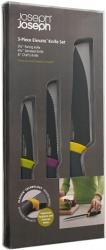 Набор ножей Joseph Joseph 10086 SotMarket.ru 1610.000