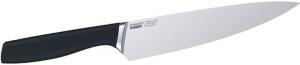 Набор ножей Joseph Joseph 95017 SotMarket.ru 3240.000