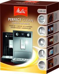 Набор Melitta Perfect Clean 4000247 SotMarket.ru 1650.000