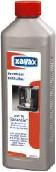 фото Средство от накипи Xavax H-R1110732 500 мл