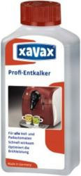 Средство от накипи Xavax H-R1111751 250 мл SotMarket.ru 500.000