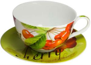 Чашка Shenzhen Master M0852-D1260 SotMarket.ru 400.000