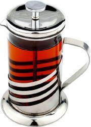 Фото заварочного чайника с прессом Vitax VX-3010