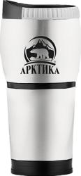 фото Arctica 807-400 0.4L