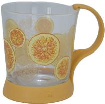 Кружка Ocean Glass Punch 5B06511X0359 SotMarket.ru 190.000