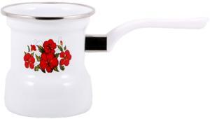 Стэма Красный цветок С-4103АП/4 SotMarket.ru 370.000