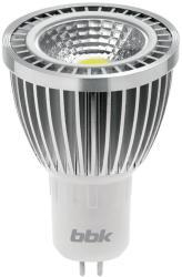 Светодиодная лампа BBK 5W GU5.3 MB54C SotMarket.ru 200.000