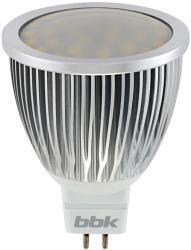 Светодиодная лампа BBK 6.5W GU5.3 M654F SotMarket.ru 230.000