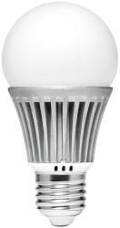 Светодиодная лампа BBK 7W E27 A704F SotMarket.ru 530.000