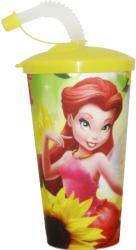 Disney Феи LS67FAIR1 SotMarket.ru 230.000