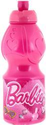 фото Поильник Mattel Barbie 39532