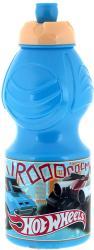 Поильник Mattel Hot Wheels 43932 SotMarket.ru 220.000