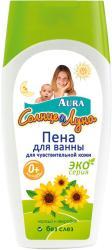 Aura Солнце и Луна SotMarket.ru 160.000