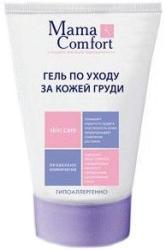 Наша Мама Comfort 0210-1 100 мл SotMarket.ru 260.000