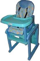 Стульчики для кормления Mars: купить стульчик для