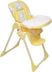 Фото стульчика для кормления Globex Космик 1407