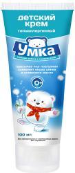 УМка Под подгузник ЯВ111754 SotMarket.ru 160.000