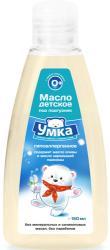 УМка 870187 SotMarket.ru 190.000