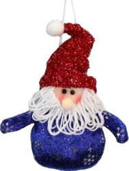 фото Феникс Санта в красном колпаке 35418
