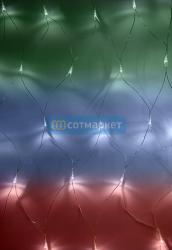 NEON-NIGHT Гирлянда-сеть 215-129 SotMarket.ru 460.000