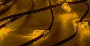 NEON-NIGHT LED ClipLight 325-121 SotMarket.ru 270.000