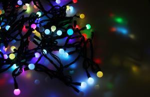 NEON-NIGHT LED-шарики 303-509-2 SotMarket.ru 2090.000
