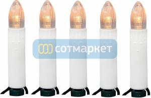 NEON-NIGHT Свечи LED 303-083 SotMarket.ru 530.000