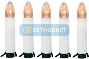 NEON-NIGHT Свечи LED 303-085 SotMarket.ru 1250.000