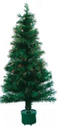 Фото новогодней искусственной ели NEON-NIGHT Новогодняя ель 1.5 533-206