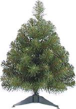 Triumph Tree Ель Норвежская 0.3 73389 SotMarket.ru 500.000