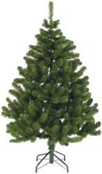 Triumph Tree Праздничная 1.55 73022 SotMarket.ru 3990.000