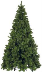 Triumph Tree Санкт-Петербург 1.85 73580 SotMarket.ru 4390.000