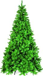 Triumph Tree Санкт-Петербург 2.6 73380 SotMarket.ru 12490.000