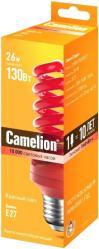 фото Энергосберегающая лампа Camelion 26W E27 LH26-FS/R