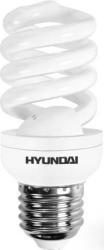 Энергосберегающая лампа Hyundai FS/2/10 13W E27 4200 К SotMarket.ru 170.000