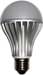 Светодиодная лампа Экотон ЛСЦ 220 АС 10W Е27 SotMarket.ru 1300.000