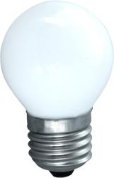 Светодиодная лампа NEON-NIGHT 4W E27 405-112 SotMarket.ru 420.000