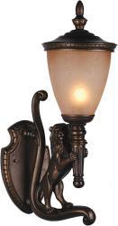Фото светильник Favourite Guards 1337-1W