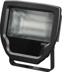 Фото прожектор ЭРА LPR-20-2700К-P1