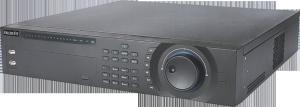 Falcon Eye FE-1080Pro SotMarket.ru 25590.000
