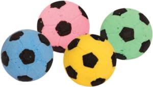 Набор мячиков TRIOL 01 SotMarket.ru 110.000