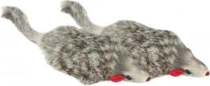 Мышка TRIOL M5.5NG SotMarket.ru 170.000