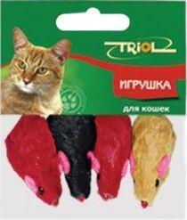 Набор мышек TRIOL M002NC SotMarket.ru 170.000