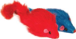 Набор мышек TRIOL M003C SotMarket.ru 130.000