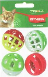 Набор игрушек TRIOL XW0001 SotMarket.ru 400.000
