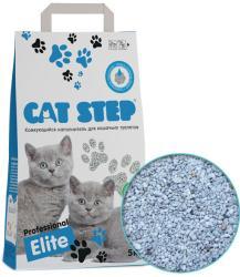Наполнитель Cat Step Professional Elite НК-015 SotMarket.ru 600.000